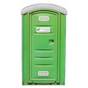 Toilettes de chantier Arles Aix Avignon