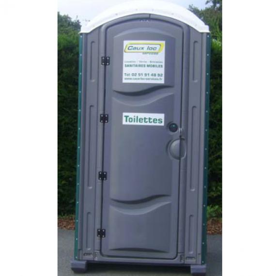 cabine-wc-autonome