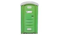 location toilettes  - Valence Drome (26)