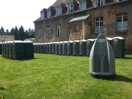 toilette-seche-region-centre