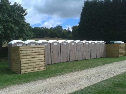 Toilette sèche Gironde