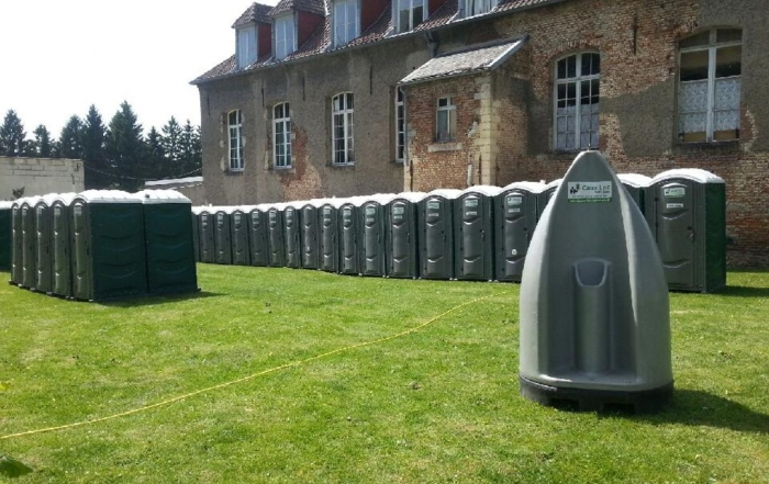 location-toilettes-narbonne-carcassonne