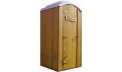 location toilette seche & WC Gironde