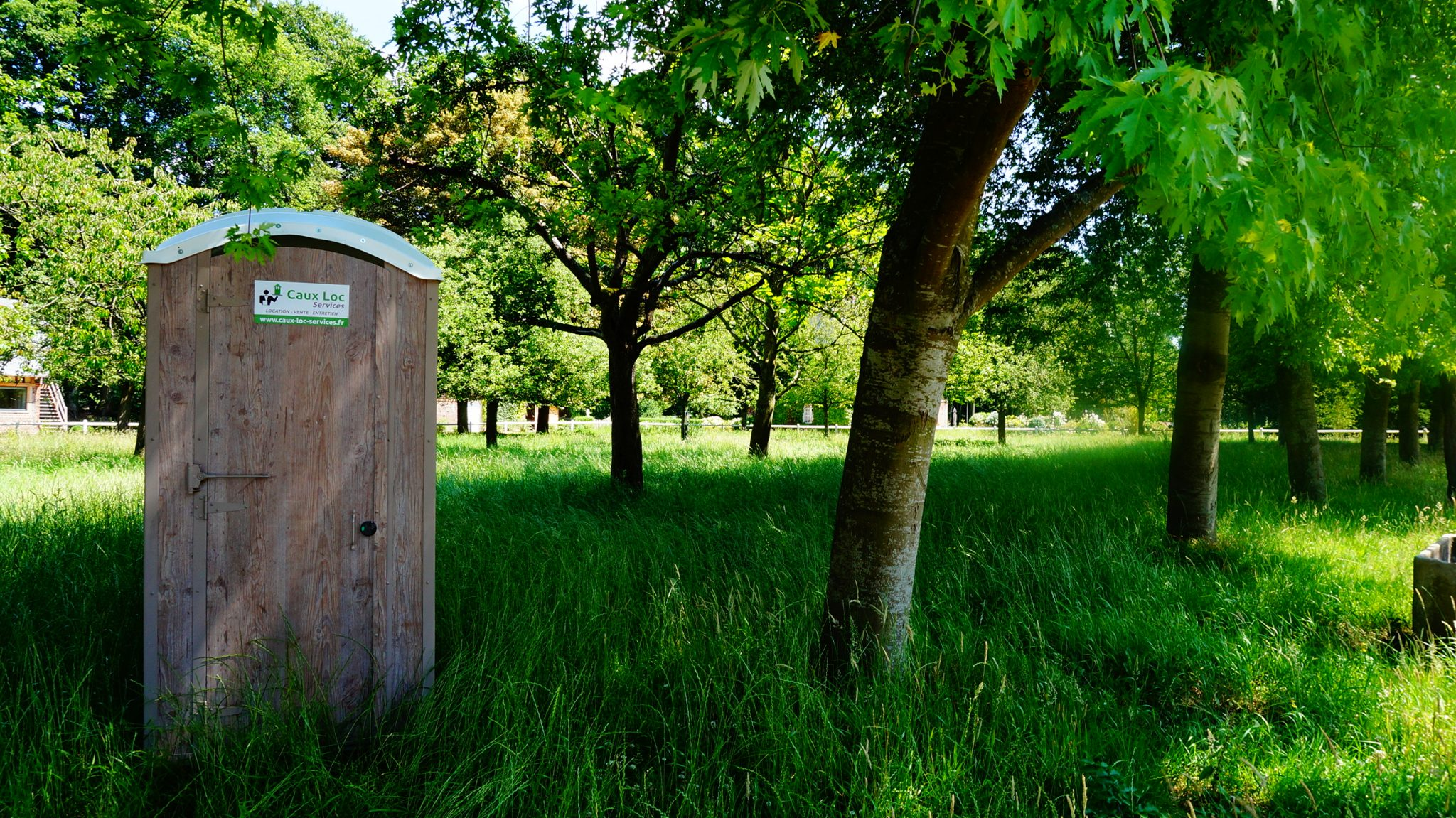 toilette seche marseille