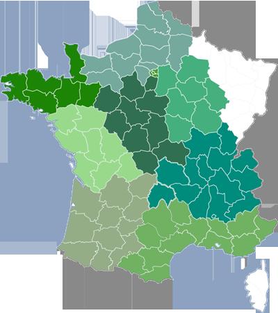 (c) Caux-loc-services.fr